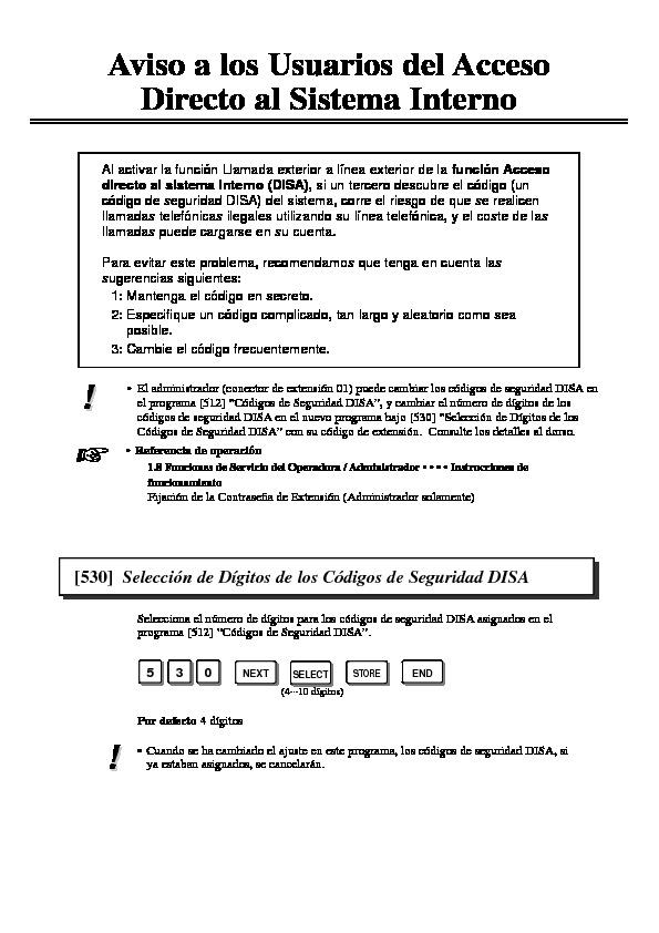 DISA.PDF
