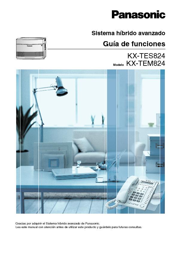 Guia_de_funciones.pdf