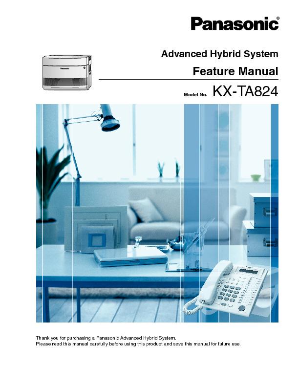 KX-TA824-Feature-Manual.pdf
