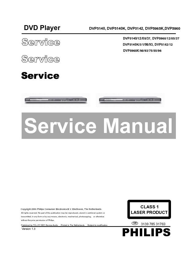 DVP5965_55.pdf