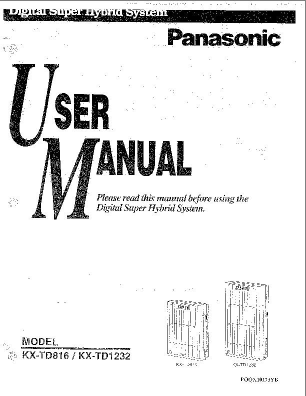KX-TD816-1232UserMan.pdf