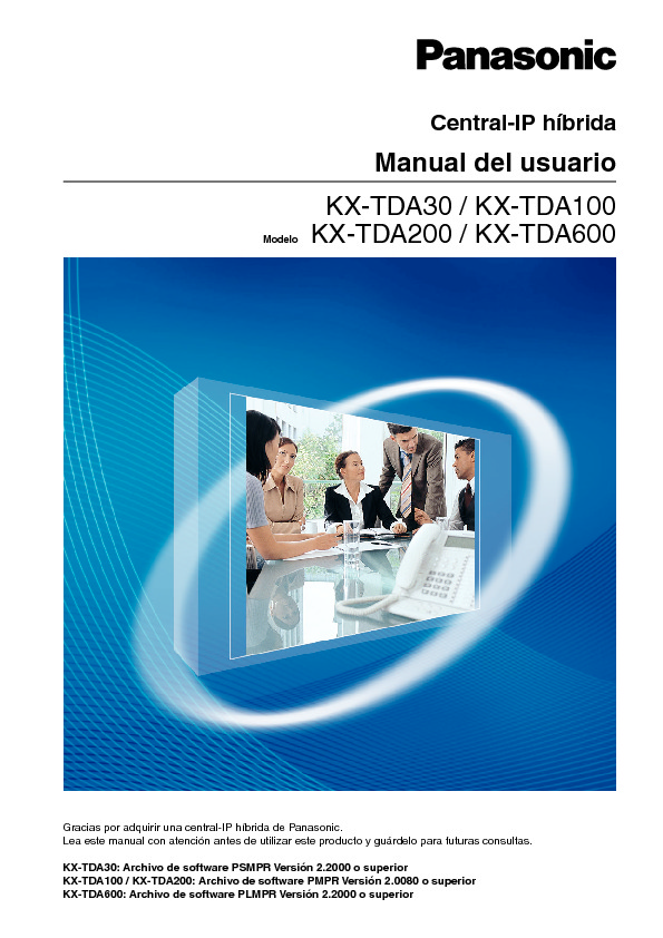 KX-TDA600BX.pdf