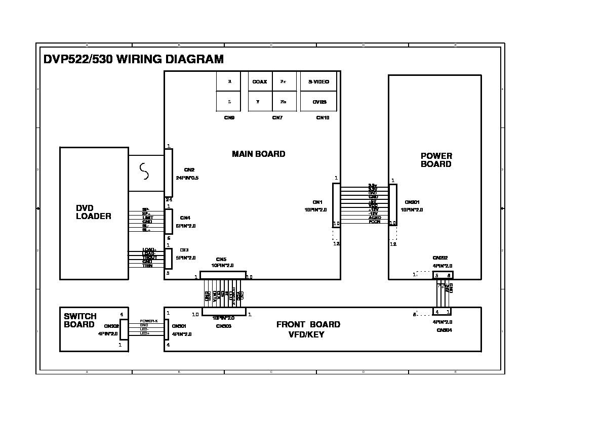 Philips_DVP532K.pdf