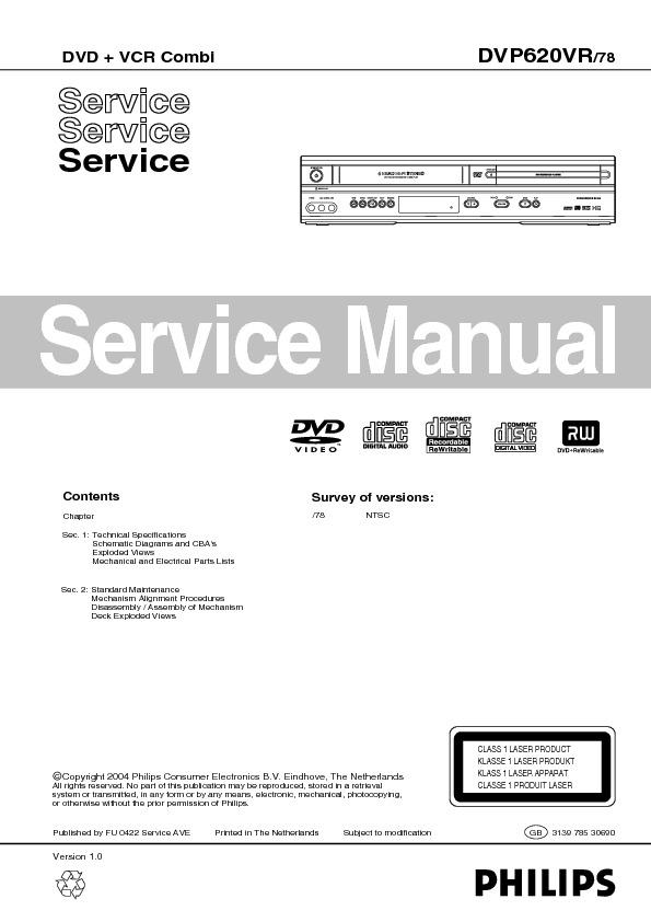 Philips_DVP620VR_78.pdf