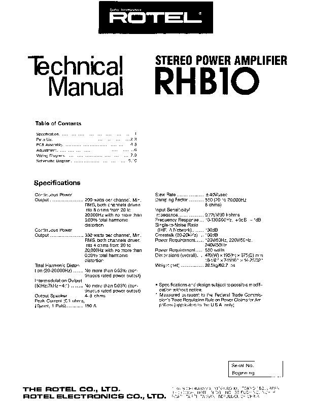 Rotel_RHB-10_service_manual.pdf