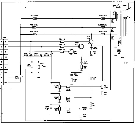 LG_CF20E60X.pdf