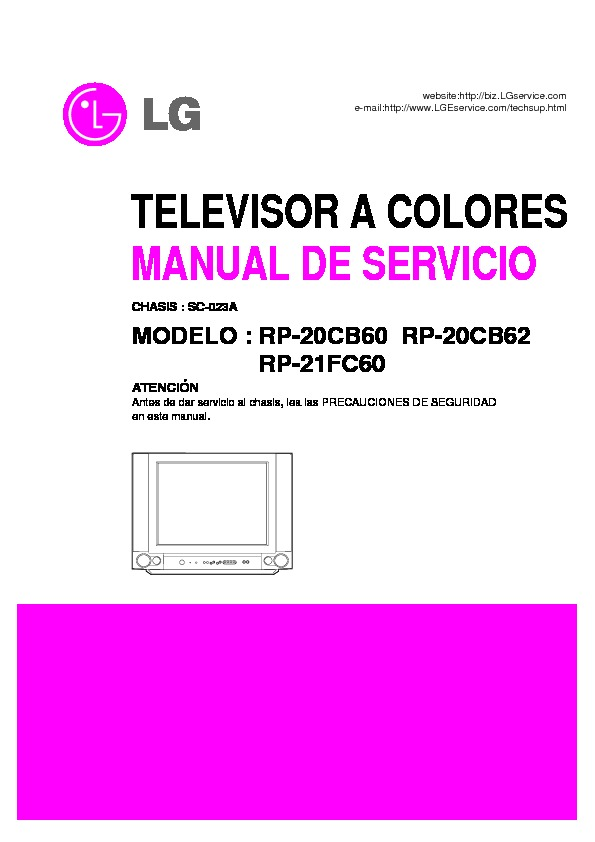 RP-20CB60_62_FC60 Completo.pdf