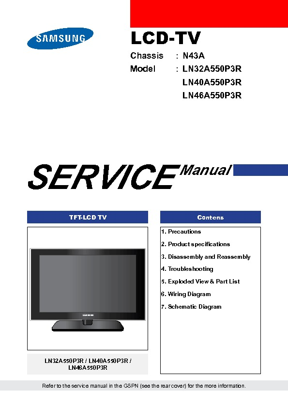 Power together with Tm Im besides Pd Bn A furthermore Lcd Tv Parts furthermore Product X. on samsung lcd tv parts diagram