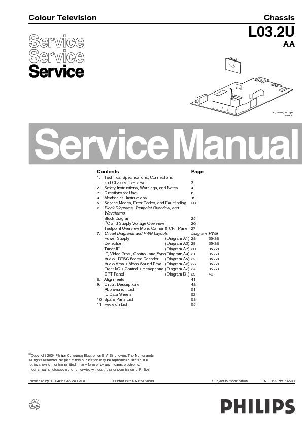 PHILIPS_20MS2331_CH_L03.2UAA.PDF