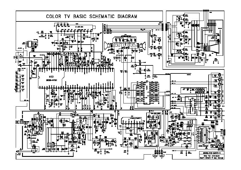 MK TECH - MKTF29S.pdf