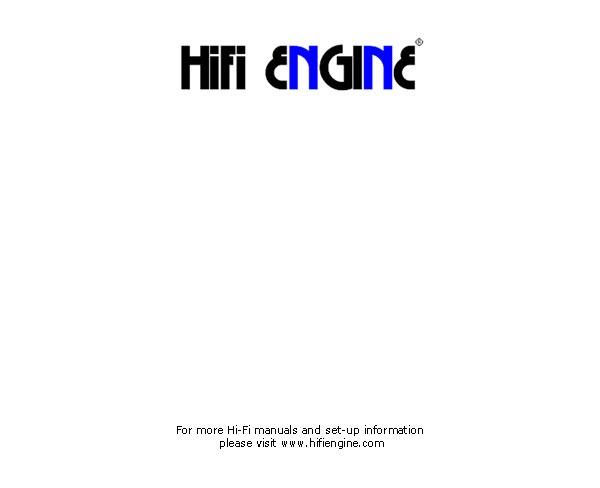 hfe_technics_su-8600_service.pdf