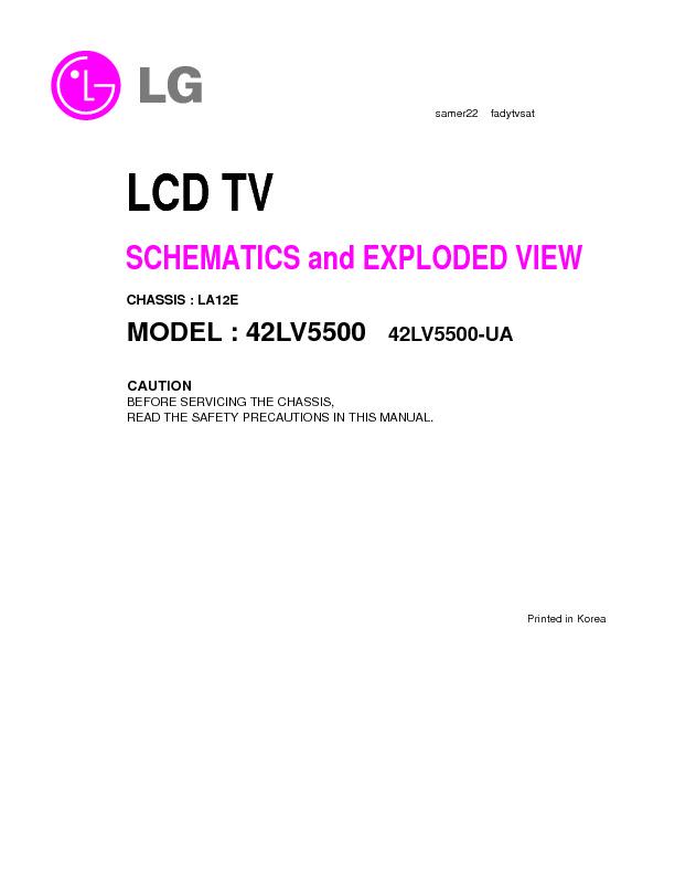 lg_42lv5500-HASSIS- LA12E.pdf
