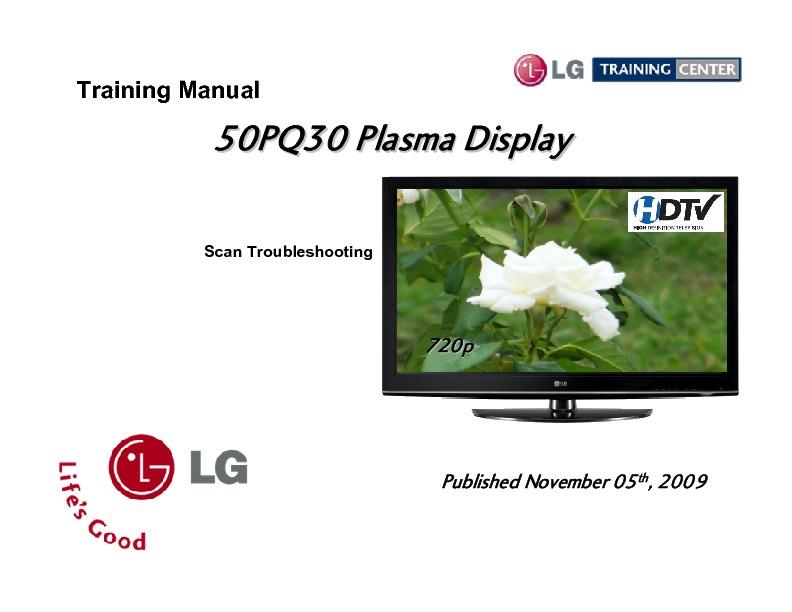 lg_50pq30_training_manual.pdf