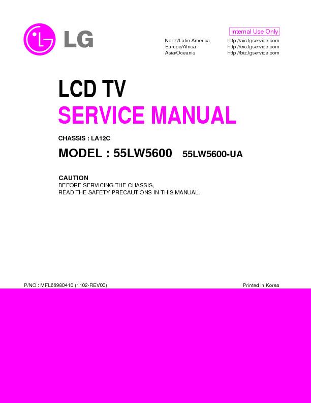 lg_55lw5600-ua_chassis_la12c.pdf