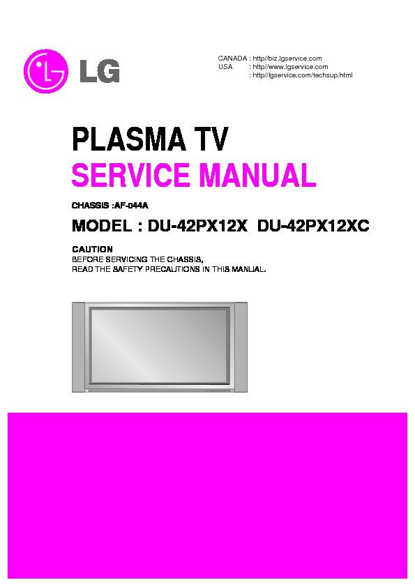 lg_af044a_chassis_du42px12x.pdf