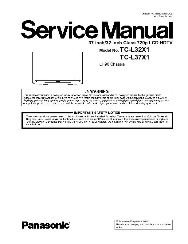 panasonic_tc-l32x1_tc-l37x1_chassis_lh90.pdf