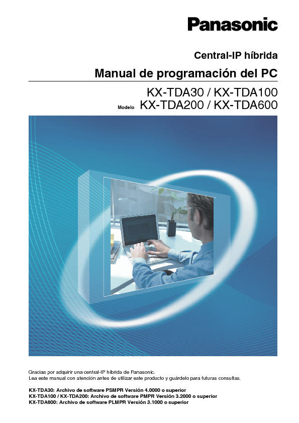 Manual_de_programacion_del_PC.pdf