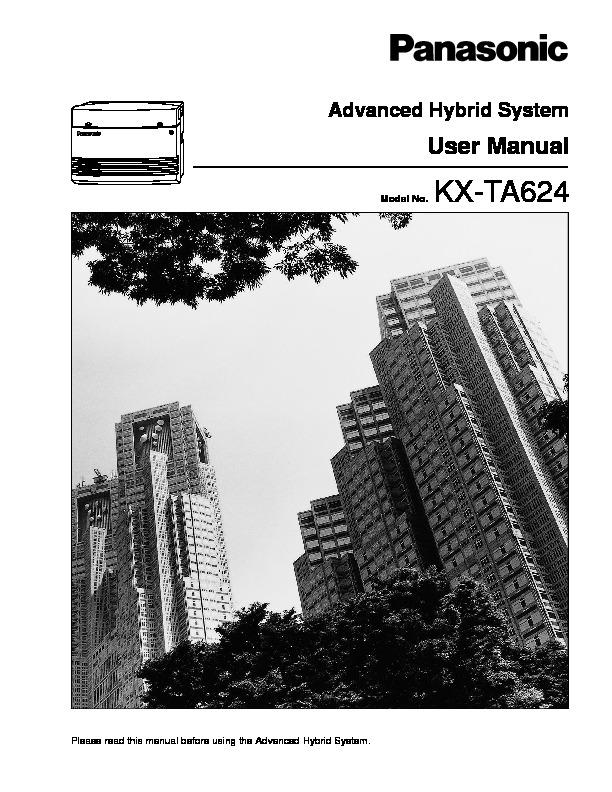Panasonic KX-TA624 Users 3.pdf