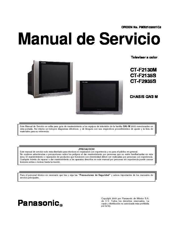 CT-F2935S GN3 M.pdf