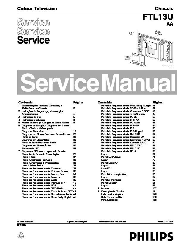 4806 727 17294.PDF