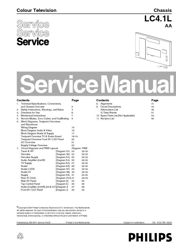 LC4.1L.pdf