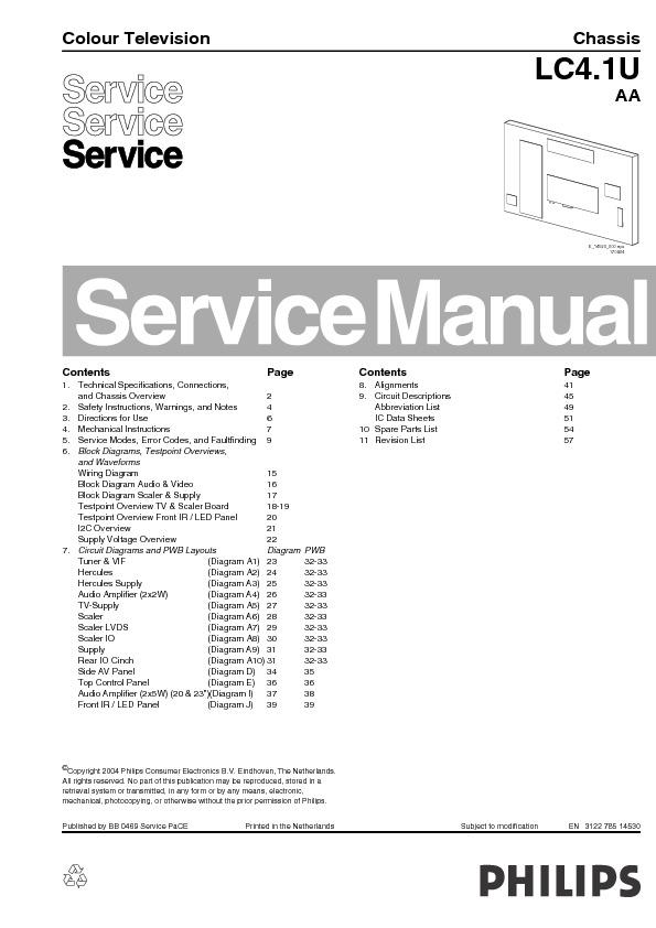 LC4.1U.pdf