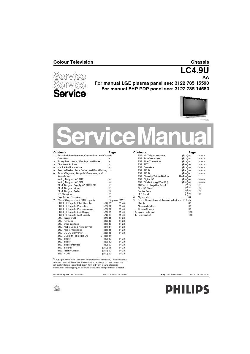 LC4.9U_sma.pdf