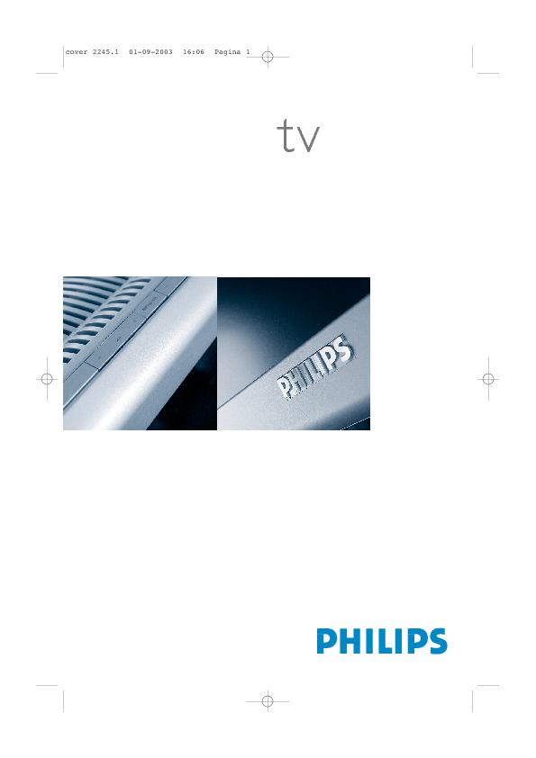 Manual de Usuario_Philips_30PF9975-17.pdf