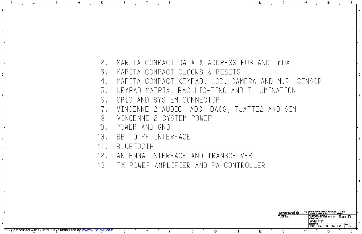 pin sony schematic archives motherboard on