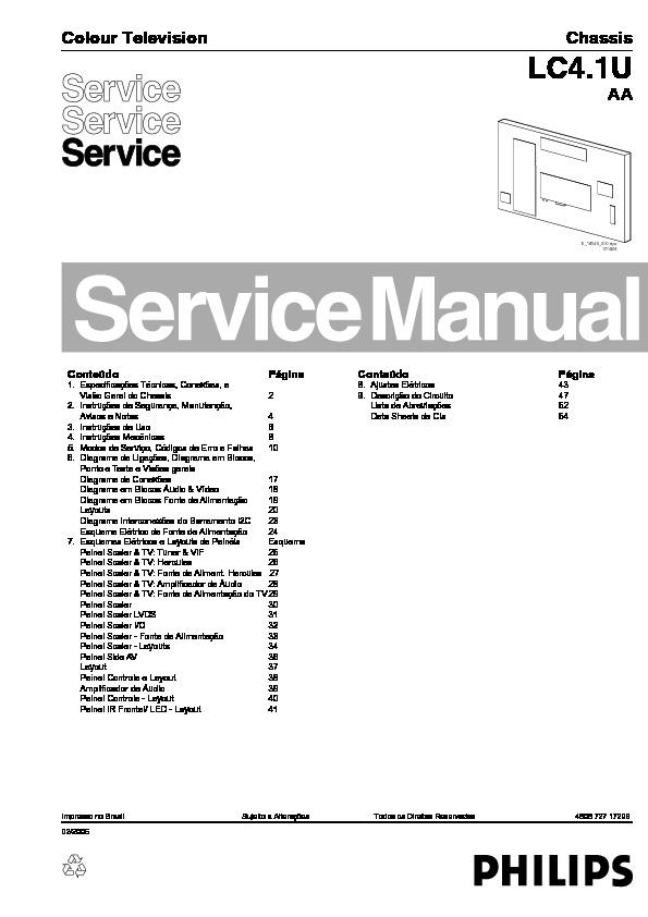 Philips 20PFL5122 Chasis LC4.1U_AA.pdf