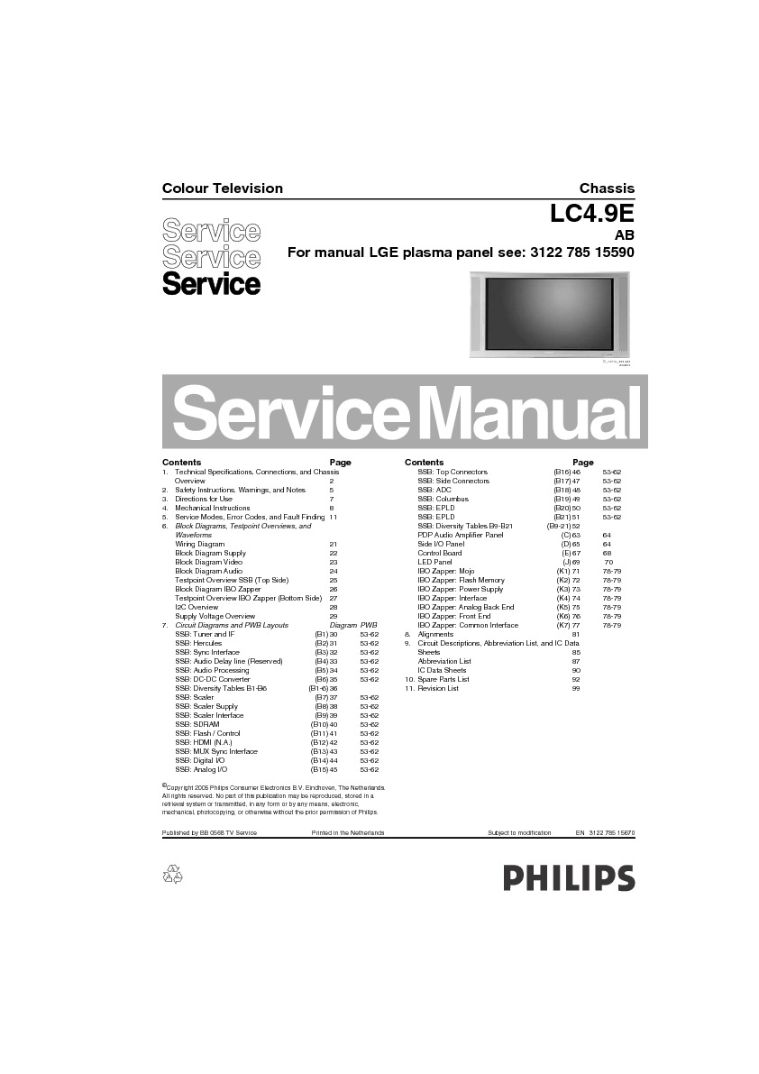 tv_lcd_philips_chassis_lc4.9e_ab.pdf