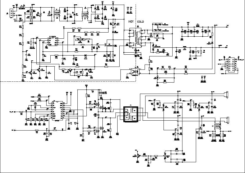 L24FULLHD fuente.pdf