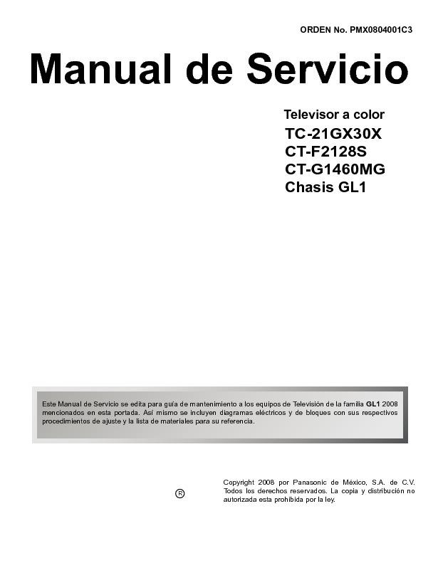 panasonic_tc-21gx30x_ct-f2128s_ct-g1460mg_ct-f2121g_chassis_gl1.pdf