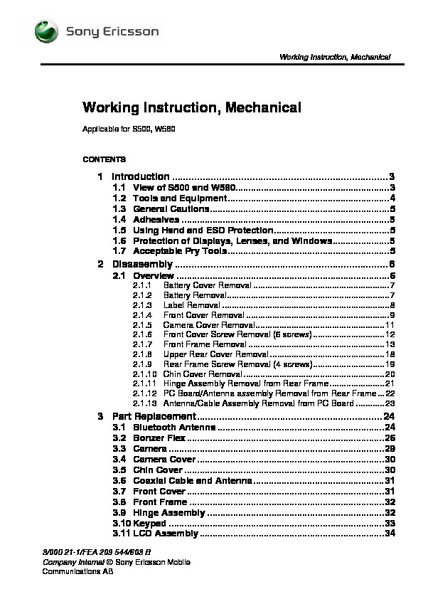 W580_S500_Working_instructions.pdf