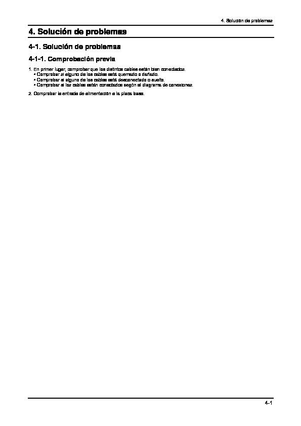 LE19C451E2WXXC.pdf