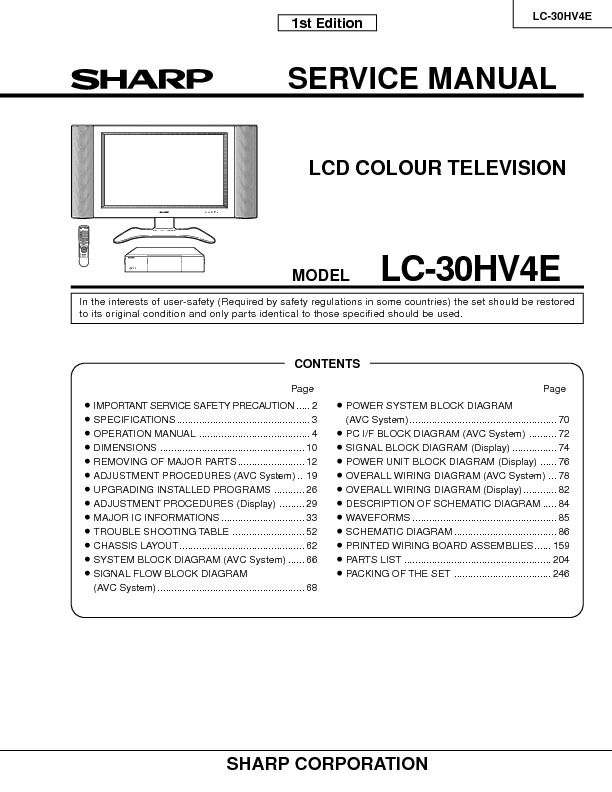 LC-30HV4LCDSHARP.pdf