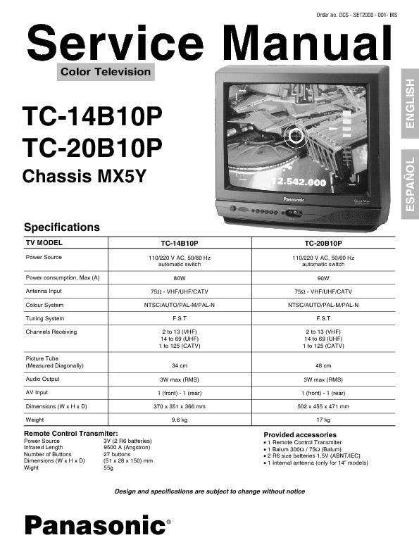 TC-1420B10P.pdf