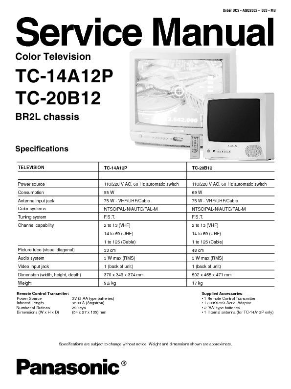 TC-14A12P_20B12.pdf