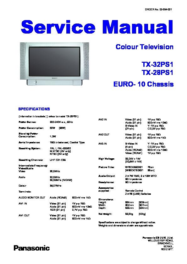 TX-28PS1-euro10.pdf