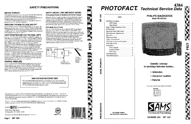20PR1920C125ChasisE8.pdf