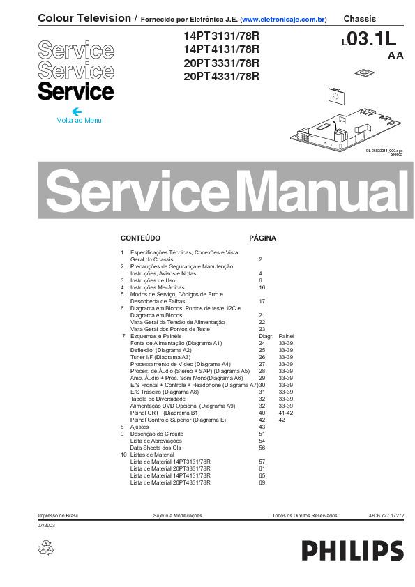 20PT4331,78-L031LAA.pdf