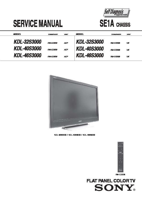 Sony Cyber-shot DSC-HX20V Instruction Manual
