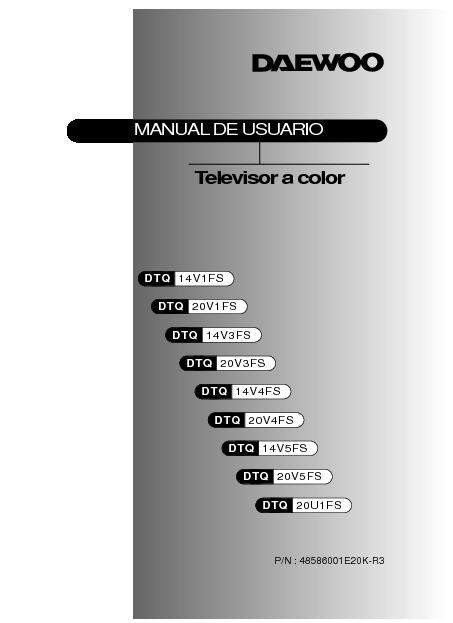 dtq-20v1fs.pdf