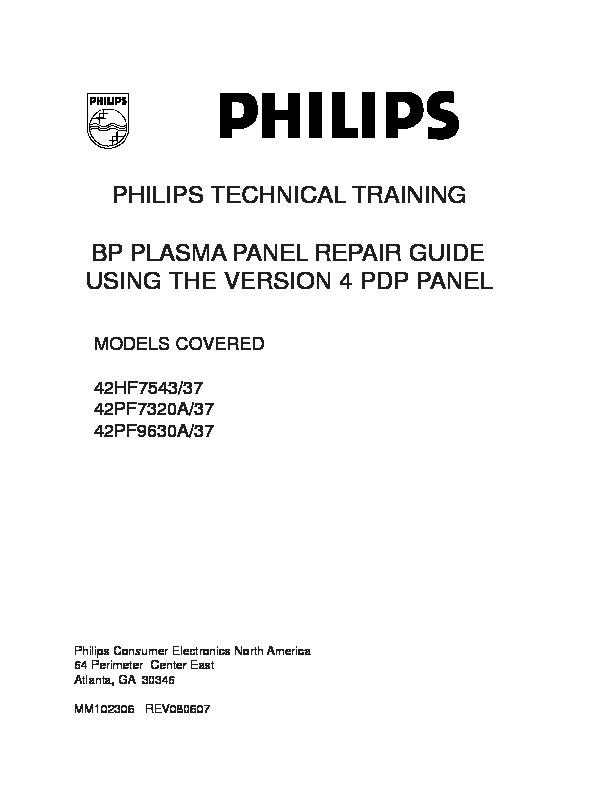 BP_SERVICEGUIDE080607.pdf
