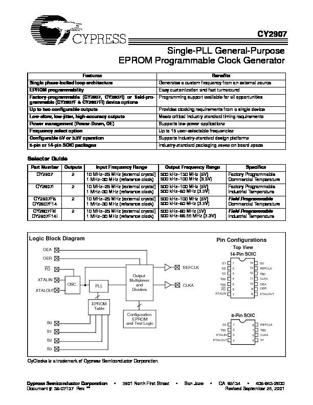 cy2907.pdf
