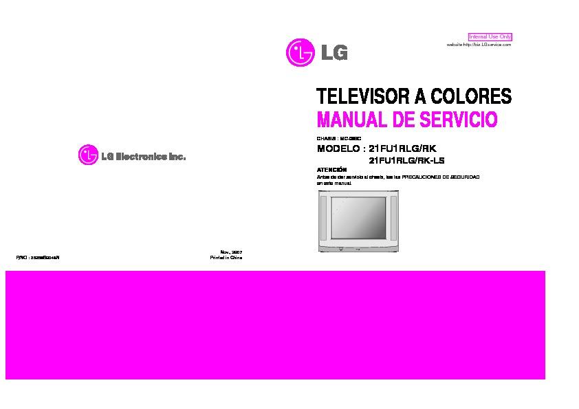 21FU1RLG.pdf