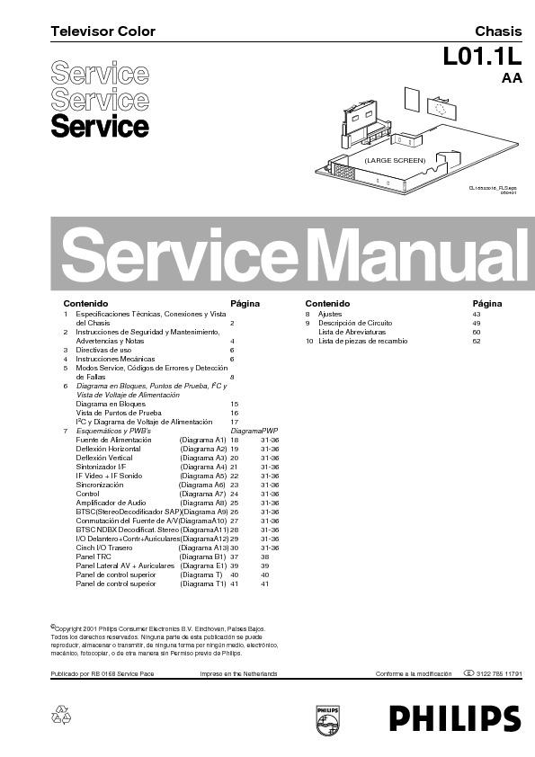 L01.1LAA ES 3122-785-11791.pdf