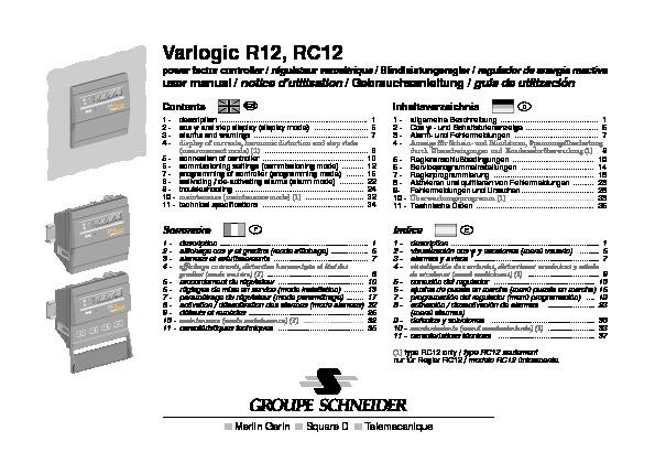 VarlogicR12_manual.pdf