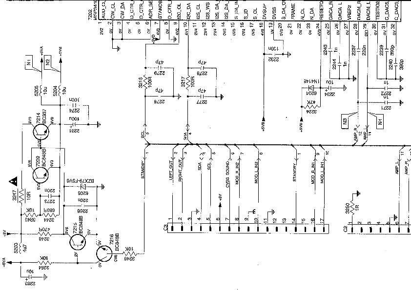 PDF 12.pdf