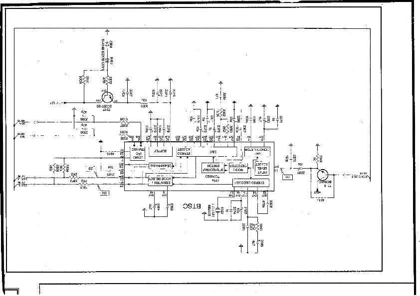 PDF 14.pdf